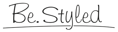 Be.Styled-Arnstadt Logo